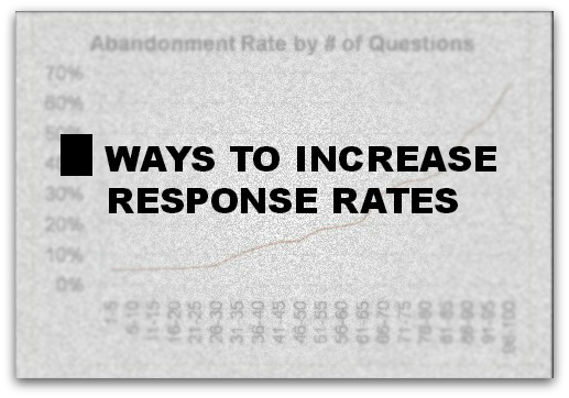7-ways-to-increase-response-rates-2