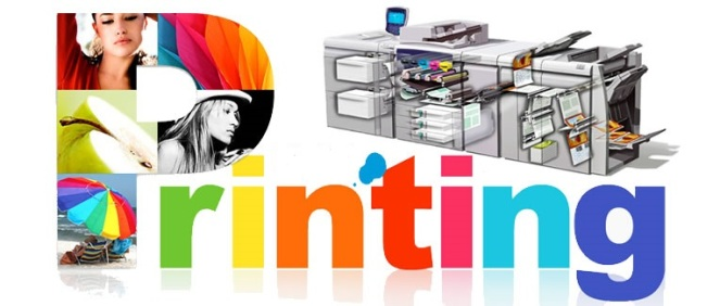 digital-printing-press