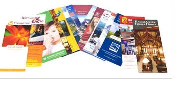 flyers_printing