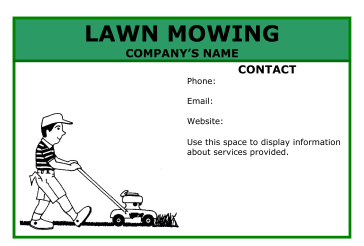 Lawn_Mowing_Flyer