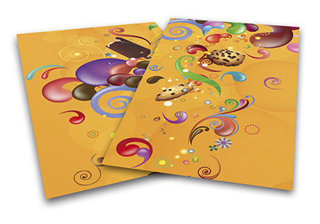 leaflets-and-flyers-17