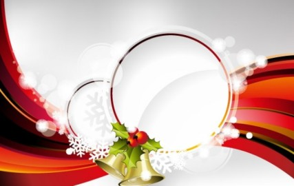 new-year-vector-background-design-element-1_72397