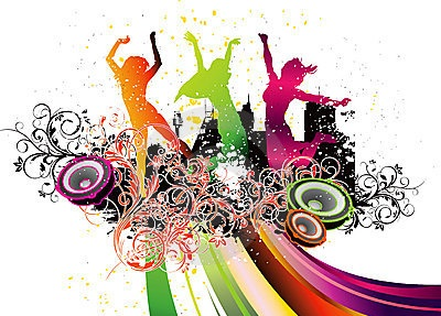 party-flyer-background-illustration-disco-17720056