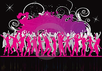 party-flyer-background-illustration-disco-17720080